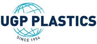 UGP Plastics